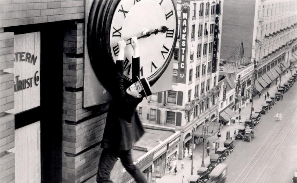 10 trucos contra la procrastinación