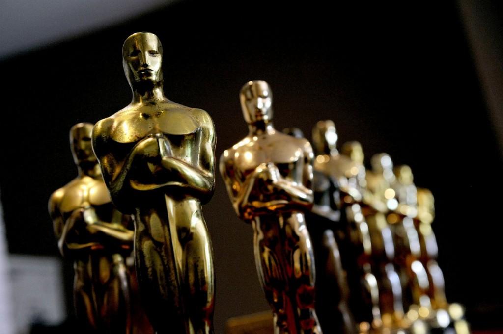 Los Oscar en Valores del Colegio Nazaret Madrid