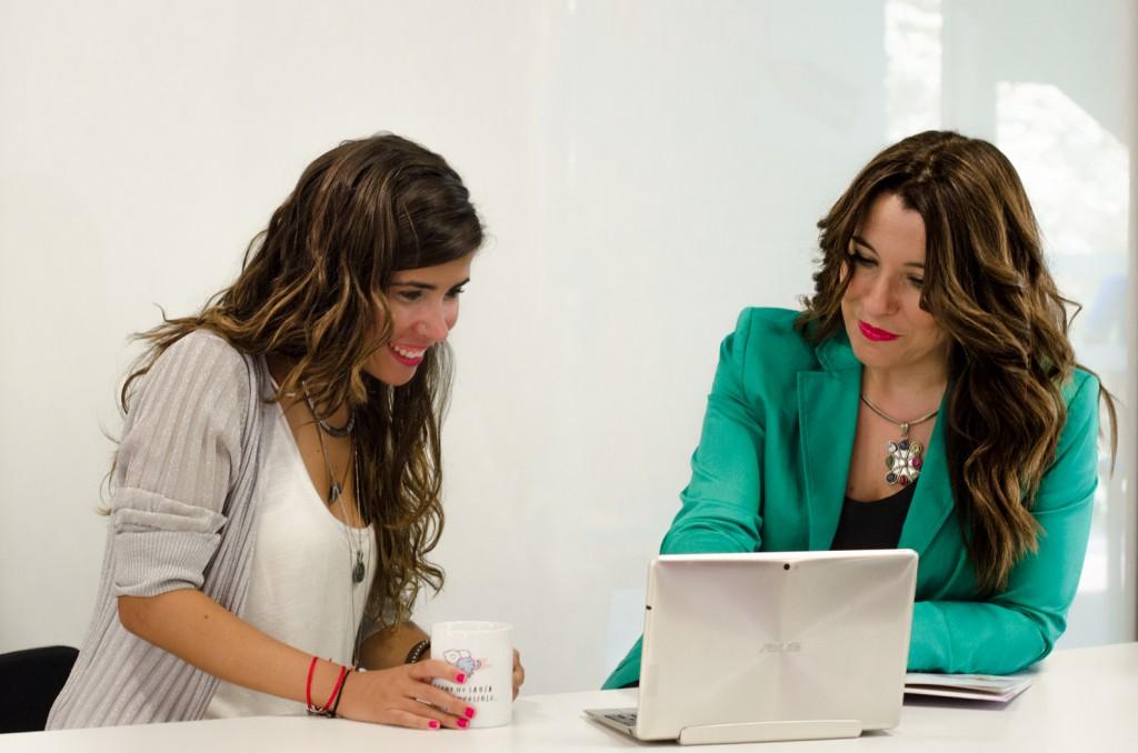 Raquel Coach en Madrid | Procesos de coaching personalizados