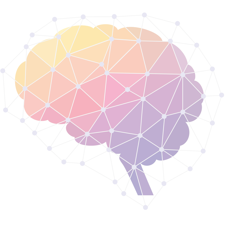 journal-neuroscience