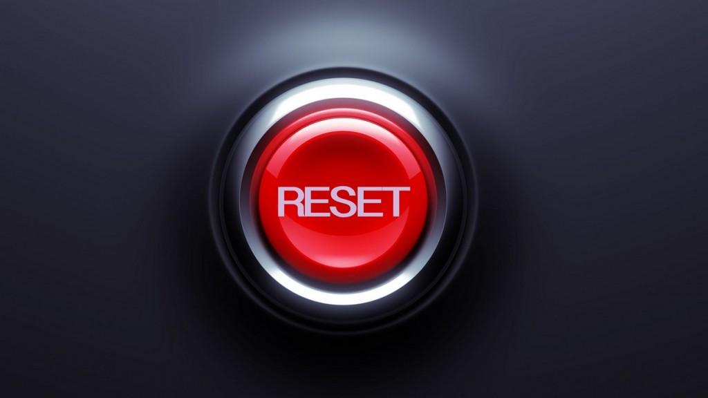 Reinventarse, para muestra un botón
